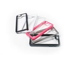 Coque de protection pour Iphone 5