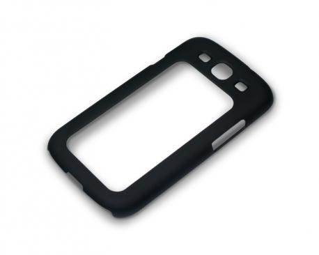 Coque de protection pour Galaxy S3 / i9300