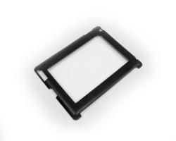 Coque de protection pour iPad 2, 3 et 4