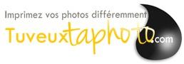 Tuveuxtaphoto.com